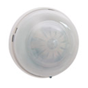 20134-E | Wireless Ceiling Mount Motion Detector