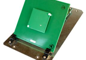 60003W | Location Device Node Wall Mount
