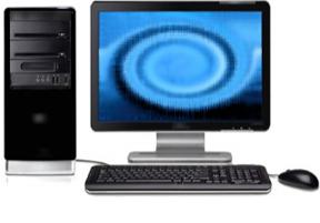 60330/60525 | PALS® 9K Alert Network Station