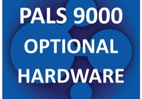 60610 | SIO32 Input/Output Board