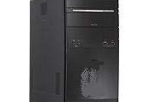 70100 | Alert Monitoring Center CPU
