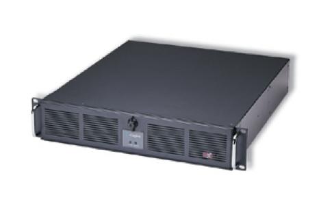 70104 | PALS9K Rack Mount Computer