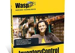 inventory-control-software-250px
